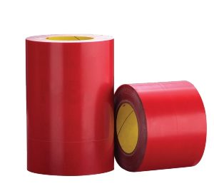 3M™ Fire and Water Barrier Tape