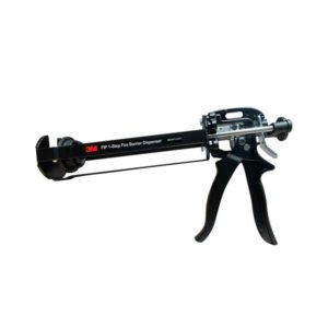gun-fip-1